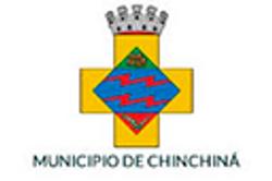 MUNICIPIO CHINCHINA