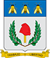 HOSPITAL ARANZAZU
