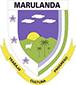 MUNICIPIO MARULANDA