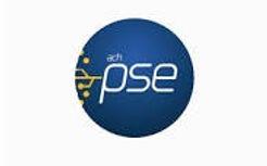 PSE%204_edited.jpg