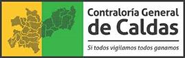 CONTRALORIA CALDAS