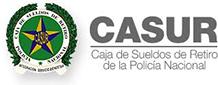 PENSIONADOS POLICIA