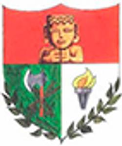 MUNICIPIO VICTORIA