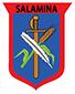 MUNICIPIO SALAMINA