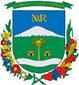 MUNICIPIO VILLAMARIA