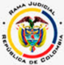 ADMINISTRACION JUDICIAL
