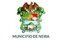 MUNICIPIO NEIRA
