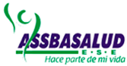 ASSBASALUD