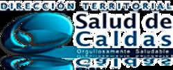 DIRECCION SECCIONAL SALUD
