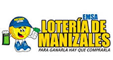 LOTERIA MZLES