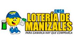 LOTERIA MZLES