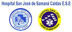HOSPITAL SAMANA