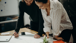 3 Ways to Ensure a Successful Mentorship in the Workplace