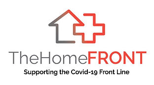TheHomeFront_Logo.jpg
