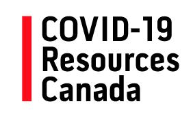 COVID-19 Central