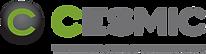 cesmic-logo.png