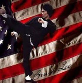 BL USA Flag.jpg