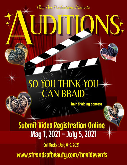 Copy of AUDITIONS-5.jpg
