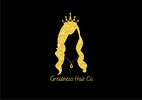 Greatness Hair Co. (1).png