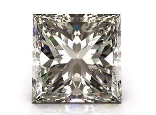 Princess Cut Diamond.jpg