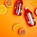 Bio Lemonaid Bloedsinaasappel