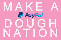 PayPal Camp Dough Nation.jpg