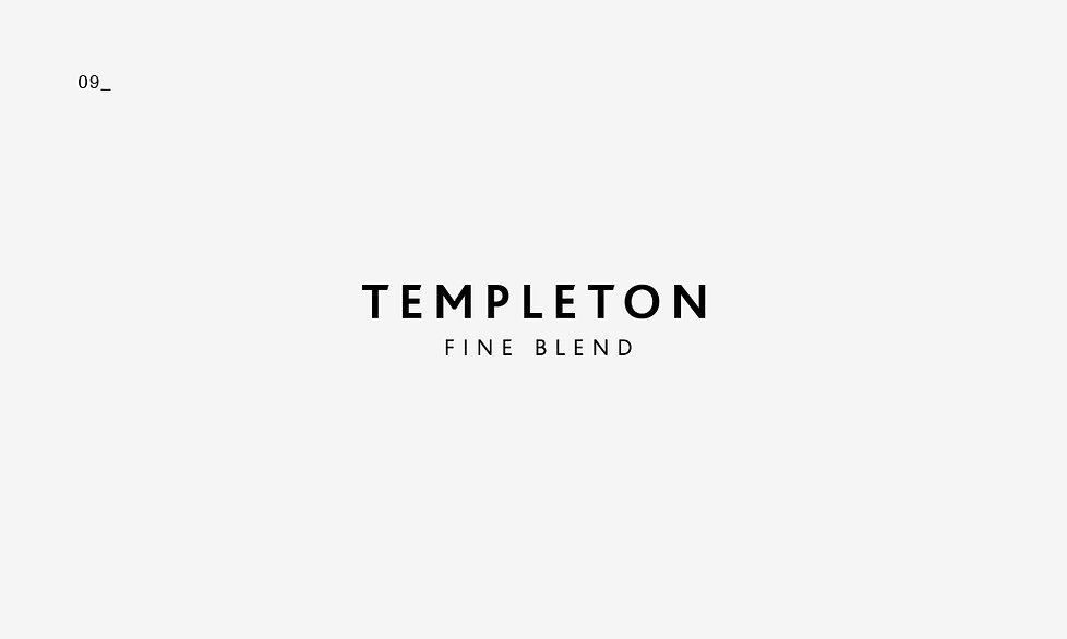 09_ templeton Premium vape juice
