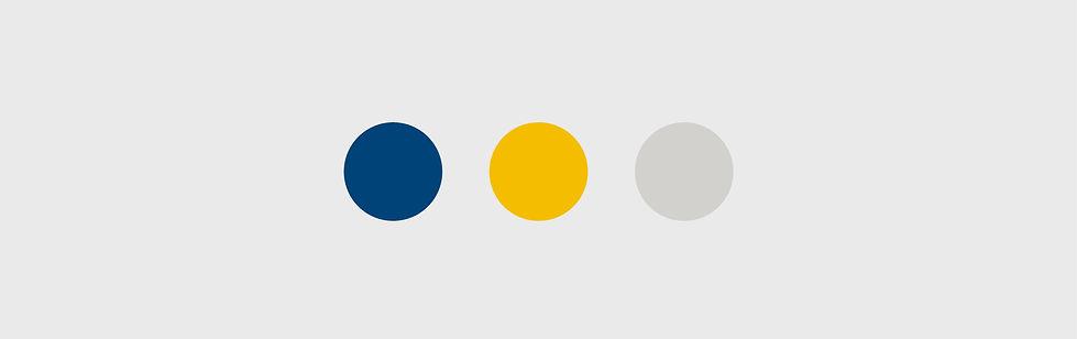 SKK colour scheme