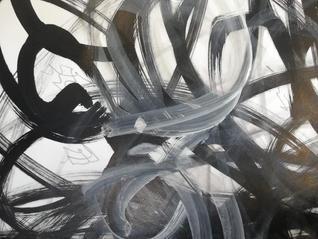 Hayden Painting.jpg
