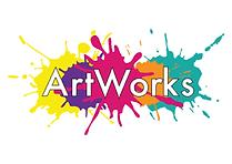 ArtWorks South Yorshire Logo
