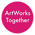 Artworks together logo updated.png