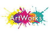 Artworks Logo copy.png