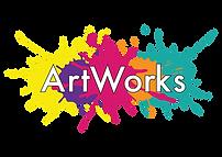 Artworks Logo