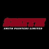 Smiths Painters LTD