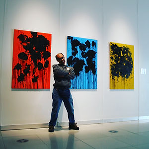 millennium gallery Sheffield