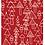 Thumbnail: Scandi tree gift tags