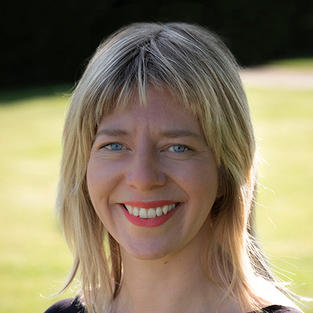 Helen Pheby