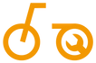 自転車出張修理サイクルラボ公式ロゴ.png