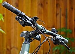 bike-5262093_1920.jpg