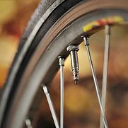 wheel-5696609_1920.jpg