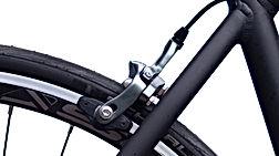 race-bike-3479524_1920.jpg