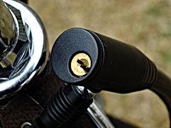 key-hole-1262417_1920.jpg