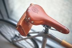 bicycle-saddle-791704_1920.jpg