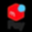 tos_service_logo.png