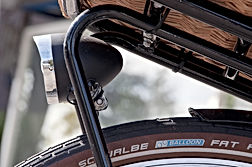 black-bicycle-848336_1920.jpg