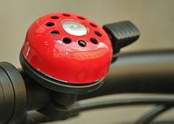 bike-bell-378928_1920.jpg