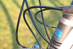 cabling-236944_1920.jpg