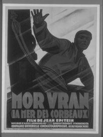 affiche_visu_morvran.jpg
