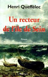 couv_recteur_queffelec.jpg