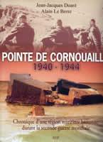 couv_pointecornouaille_44.jpg